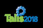 Talis_2018.png